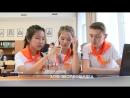Эксперимент: Опасно ли жить в сотых кварталах Улан-Удэ?
