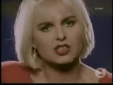 Sam Brown - Stop