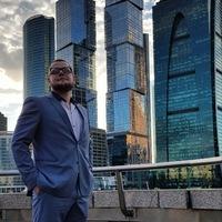 Илья Бологов | Москва
