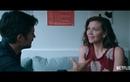 Видео к фильму Воспитательница 2018 Трейлер