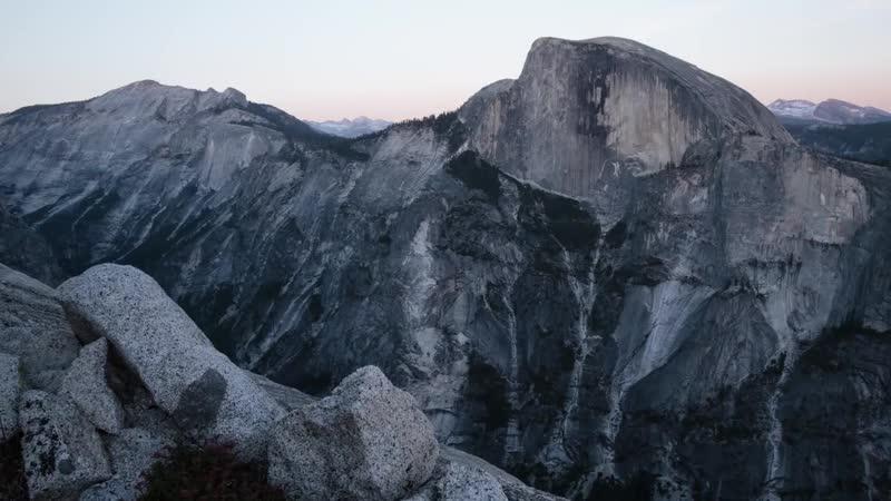 Yosemite_HD_II.mp4