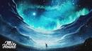 Chillstep Electus Temple of Light Sappheiros Remix