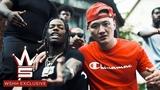 China Mac Run Dat Back (Feat. Snap Dogg, Jezz Gasoline &amp D-Rocc)