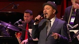 Ban Ban Quere - Jazz at Lincoln Center Orchestra with Wynton Marsalis ft. Rub