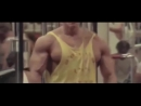 Отличайся -- Arnold Schwarzenegger