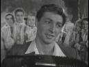 Песня из к ф Дело было в Пенькове 1957 г. 480p.mp4