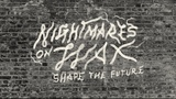 Nightmares On Wax - Shape The Future (Official Video)