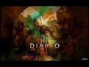 Diablo3 приключение за шамана 1