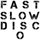 St. Vincent альбом Fast Slow Disco