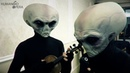 Humanoid Opera - Depeche Mode Personal Jesus Violin Cover