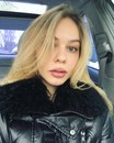 Аня Погорилая фото #25