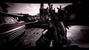 Alex Terrible: Numb - Linkin Park (Cover) [COD:BO2]