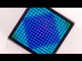 Портативная Bluetooth Динамик