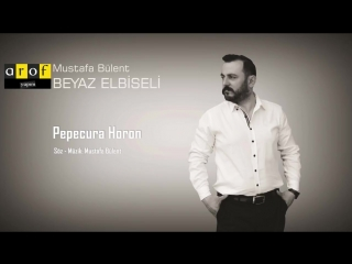 Mustafa Bülent - Pepecura.mp4