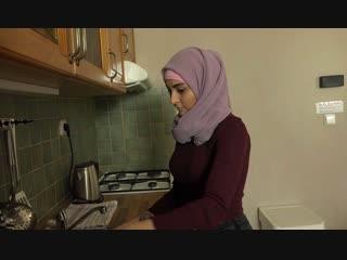 Sexwithmuslims - ashley woods - disobedient muslim whore [mature , milf, восточное, турецкое, порно, секс, арабское]