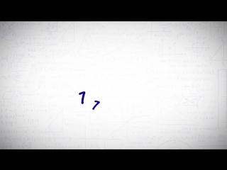 Математические Трюки, Которые Упростят Вам Жизнь.mp4