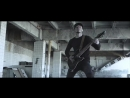 Infected_Rain_Orphan_Soul_(Official_Video)-spaces.mp4