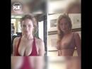 Хакера, который слил интимные фото Дженнифер Лоуренс, посадили
