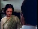 Если ты не со мной. 1983. Индия. Советский дубляж Radio SaturnFM saturnfm