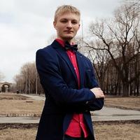 Юрий Акинфеев