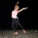 Инночка Бондаренко-Изотова фото #15
