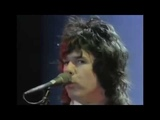 Gary Moore - Friday On My Mind (HQ)