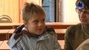 НКН. ГП «Луганскгаз» проводит месячник по пропаганде безопасного и использования газа в быту