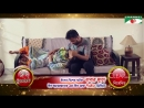 Babar Juta Allen Shuvro Safa Kobir Bangla Eid Natok 2018 Promotional Channeli TV
