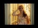 Ирина Феофанова голая в фильме Частный детектив, или Операция «Кооперация» (1989, Леонид Гайдай)
