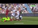 СПАЛ 0 3 Рома Итальянская Серия А 2017 зор матча 720p mp4