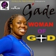 G'ade - Woman of God