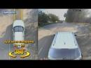 Система кругового обзора для Hyundai Creta