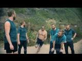 Музыка из рекламы Watch Series 4 — Откройте в себе нового человека (2018)