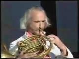 Holger Czukay - Perfect World