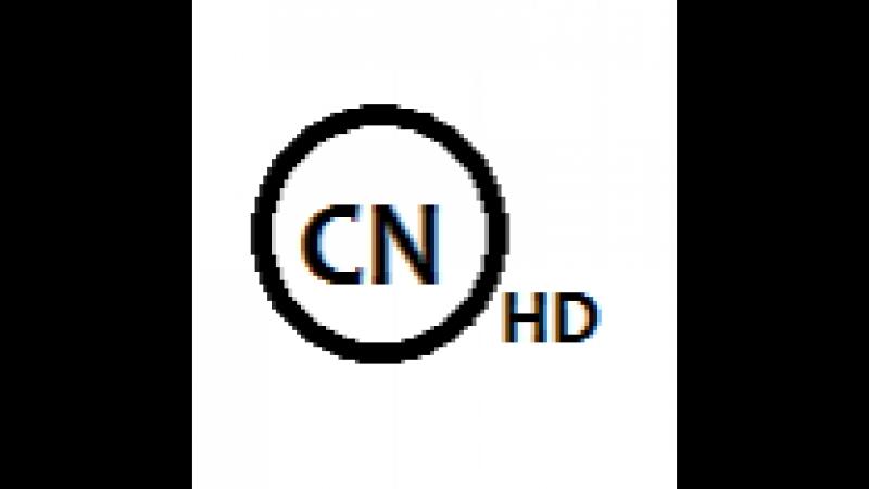 Live: Канал CiaNo HD