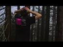 Итан Каткоски 💙 Карл Галлагер khaotic collective