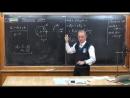 04. Урок 445. Задачи по атомной физике - 1