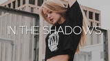 THE RASMUS - IN THE SHADOWS (WANS REMIX)