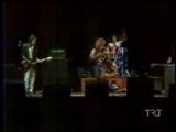 C.C.Catch - 09.09.1986 Live in İzmir From Turkey
