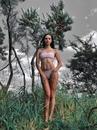 Полина Фаворская фото #12