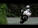 Modern Talking style 80s. - All the story History. Magic race extreme bike Everything mix