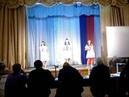 Вокальный конкурс Пою моё Отечество , диплом 2 степени. Рук. АНТОШКИНА О.В.