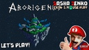Aborigenus Gameplay (Chin Mouse Only)