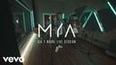 MYA - Día y Noche (Acústico)