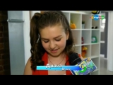 Жеребьевка финалистов национального отборочного тура Детское Евровидение 2018