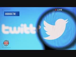 Как Twitter сделал Трампа президентом США