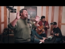 Sweet Child O Mine - Guns N Roses - FUNK Cover featuring Mario Jose