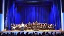 Volga-Band - Hallelujah (by L. Cohen)