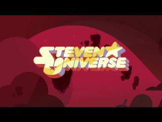 Steven Universe ¦ Especial Diamante Rosa ¦ Promo TV ¦ Lo que viene...