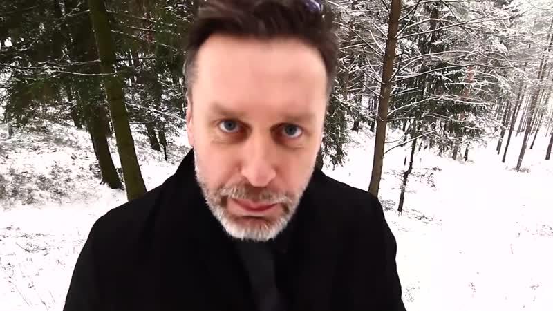 Зьміцер Вайцюшкевіч - Калядка (2018)